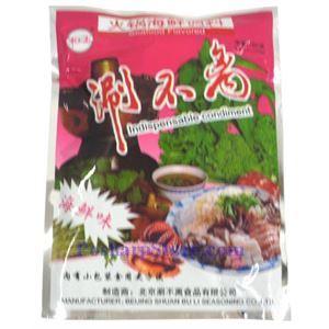 Picture of Beijing Shuan Bu Li Hotpot Seafood-Flavored Sauce