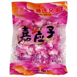 Picture of Chen's Preserved Dried Plums