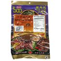 Picture of Soo Jerky Satay Pork Jerky 3(oz)