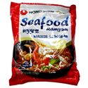 Picture of Nong Shim Noodle Soup Seafood Ramyun