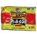 Picture of  Chuanxiangmei QiaoNiangFang Pixian Broad Bean Paste (Doubanjiang) 10.5 Oz