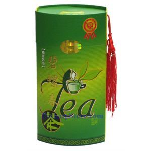 Picture of Premium Bi Luo Chun Tea