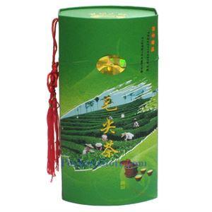Picture of Premium Mao Jian Tea