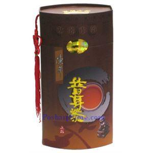 Picture of Premium Pu-Er Tea