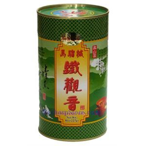 Picture of Mountain Tea Teguanyin Oolong Tea