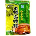 图片 重庆老鸭炖调料