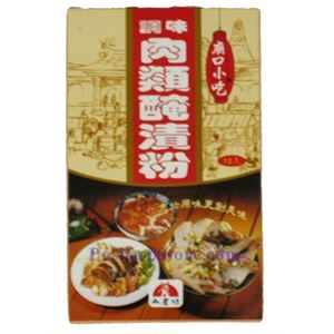 Picture of Chaokou Xiaoci Meat Marinating Spice