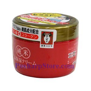 Picture of Junmai Body Cream