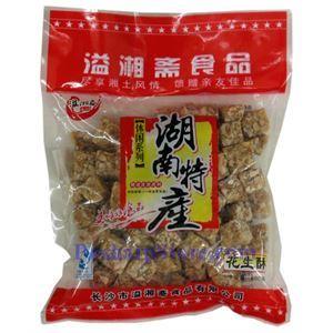 Picture of Hunan Cryspy Peanut Chunks