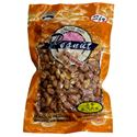 Picture of Quality Food Roasted Five Spice Peanuts