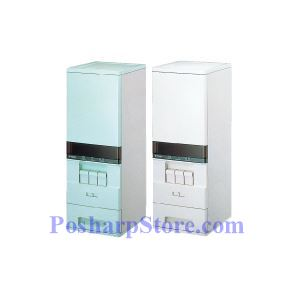Picture of Tiger RFC-1800 Big Capacity Rice Dispenser