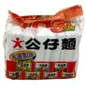 Picture of Doll Instant Noodle with Artificial Beef Flavor