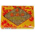 Picture of Royal King Eucommia Bark (Duzhong) 8.0 oz