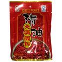 Picture of Chongqing Jiachu Spicy Hot Pot Soup Base