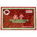 Picture of  Peony Mark Fructus Lycii (Goji Berry) 12 Oz