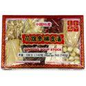 Picture of Jinyin Liangpin Ginseng Soup Stock