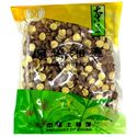 Picture of Bencao Split Lotus Seeds 12 oz