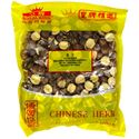 Picture of Royal King Split Lotus Seeds 10 oz