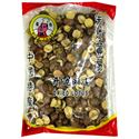 Picture of King Chef Split Lotus Seeds 10 oz