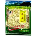 Picture of Farmer Brand Dried Southern Almond (Nanxing) 5 oz