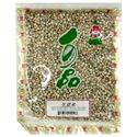 Picture of Yipin Chinese Pearl Barley (Jobs Tear) 12 oz