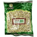Picture of Golden Lion Chinese Pearl Barley 12 oz