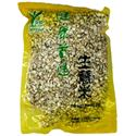 Picture of Green Day Chinese Pearl Barley 12 oz