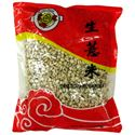 Picture of Peony Mark Chinese Pearl Barley (Jobs Tears) 12 oz