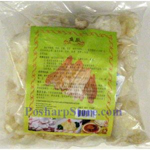 Picture of Dried Fish Maw 7 Oz