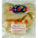 Picture of H.C.L. Dried Fish Maw 3 Oz