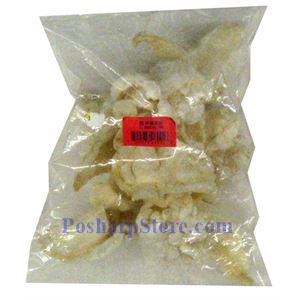 Picture of Dried Cod Fish 2.8 Oz