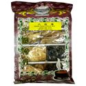Picture of Xiang Shui Bridge Dried Soup Stock Mix