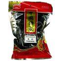 Picture of  Jiafuli Prepared Rehmannia Root (Chinese Foxglove) 16 oz