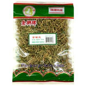 Picture of Golden Lion  Dried Honeysuckle