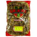 Picture of Dragon Chrysanthemum Tea 3.3 oz