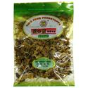 Picture of Ying Feng Dried Chrysanthemum 3 oz