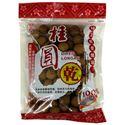 Picture of Lan Seng Kee Longan 10.5 oz