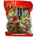 Picture of Lit Chi Dried Lychee  14 oz