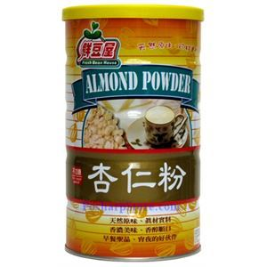 Picture of Fresh Bean House Almond Powder