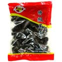 Picture of Peony Mark Dried  Black Date