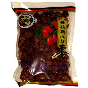 Picture of Peony Mark Dried Dates