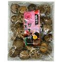 Picture of Havista Japanese Basswood  Mushrooms 6 oz