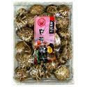 Picture of Havista Dried Flower  Mushrooms 6 oz
