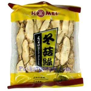 Picture of Tomei Sliced Mushroom