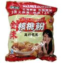 Picture of Jinmei Calcium-Fortified Walnut Powder with Low Fat