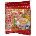 Picture of Jinmei Cereals with Vitamins & Calcium-Fortified