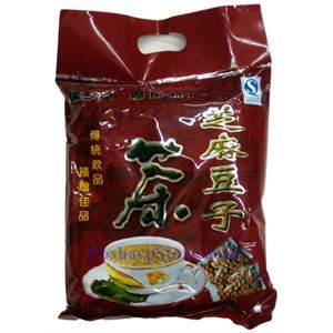 Picture of  Luxiangling  Sesame and Bean Power (Hunan Authentic)