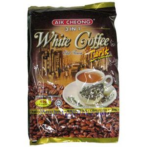 Picture of Aik Cheong 3-In-1 Old Town White Coffee Tarik
