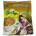Picture of Nature Gift Slim Coffee Powder with Fiber, Ginseng Extract