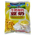 Picture of Huifengyuan Instant  Bean Milk with Calcium Fortified